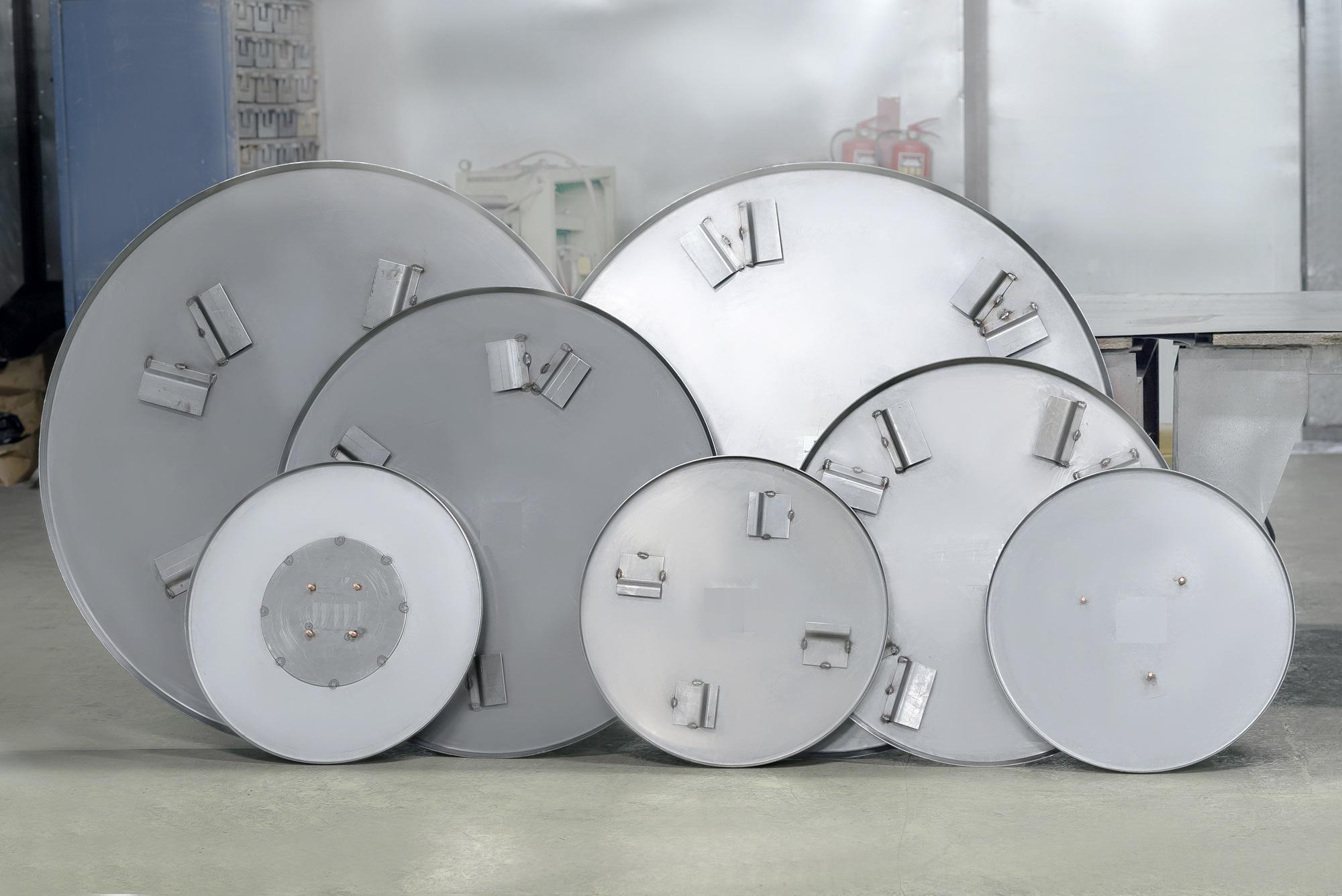 Купить диски затирочные по бетону ставрополь купить бетон