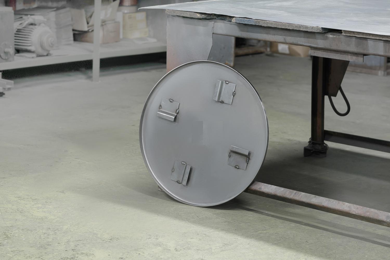 Купить диск на затирочную машину по бетону заказать раствор в стерлитамаке