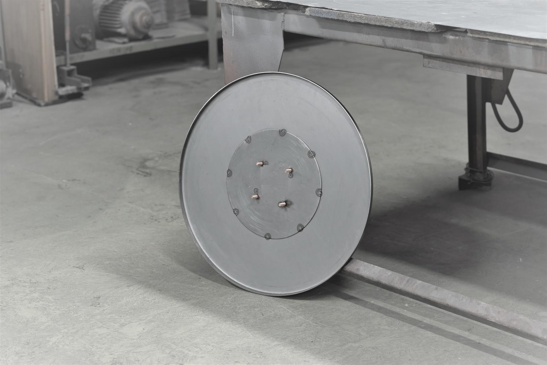 Купить затирочные диски по бетону цементный раствор для наружных работ пропорции